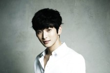 How Did 2AM's Jung Jinwoon Injure His Ankle?