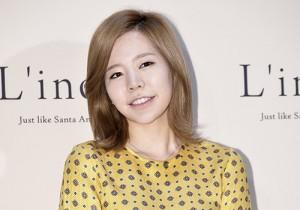 Girls Generation, Sunny