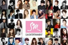 SM Entertainment Plans For World Music Domination Include J.Tune, Starship And Wigs?