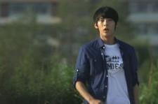 BTOB's Lee Minhyuk  in 'Fantasy Tower'