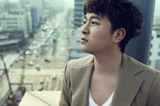 Huh Gak Offiicially Announces Marriage Plans with Girlfriend of 2 Years